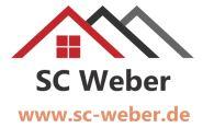 Sicherheitscenter Weber