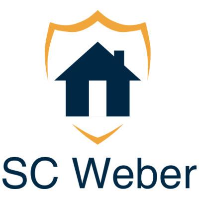 SC-Weber Alarmanlagen